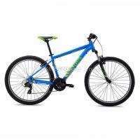Marin Bolinas Ridge 1 27.5″ Alloy Hardtail Mountain Bike 2017
