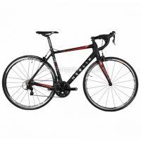 Merlin Cordite Ultegra 6870 Di2 Ltd Edition Carbon Road Bike 2017