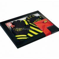Northwave Beanie Gloves Gift Pack