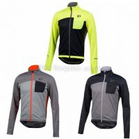 Pearl Izumi Select Escape Softshell Jacket 2018