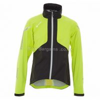 Polaris Hexon Waterproof Jacket