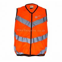 Polaris RBS Flash Vest Gilet