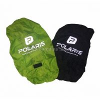 Polaris RBS Watershed Backpack Rain Cover