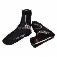 Polaris Tornado Windproof Overshoes