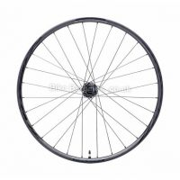 Race Face Turbine R 27.5 MTB Rear Wheel