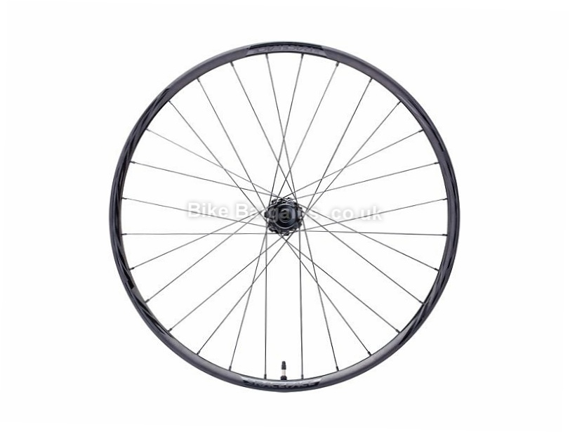 Race Face Turbine R 27.5 MTB Rear Wheel Black, 27.5""