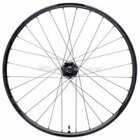 Race Face Turbine R 27.5 MTB Front Wheel