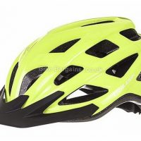 Raleigh Quest Helmet