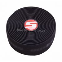 SRAM SuperSuede Road Bar Tape