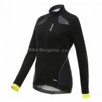 Santini Coral Ladies Windstopper Jacket