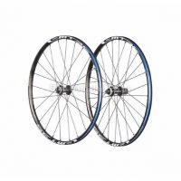 Shimano Deore MT35 29 Disc MTB Wheels