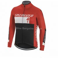 Specialized Element RBX Comp Logo Jacket 2018