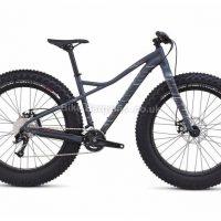 Specialized Hellga Ladies 26″ Alloy Hardtail Fat Mountain Bike 2017