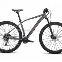 Specialized Rockhopper Pro 29″ Alloy Hardtail Mountain Bike 2017