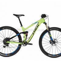 Trek Fuel Ex 9 29″ Alloy Full Suspension Mountain Bike 2016