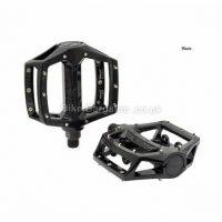 Wellgo V8 Copy Flat MTB Pedals
