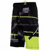 100% Airmatic Dusted Baggy MTB Shorts