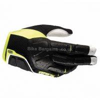 100% SIMI MTB Full Finger Gloves 2017