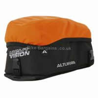 Altura Night Vision Rack Pack Bag