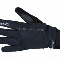 Castelli Ladies Tempo Full Finger Gloves
