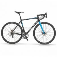 Colnago A1R CX 105 Alloy Cyclocross Bike 2018