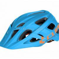 Cube AM Race MTB Helmet 2016
