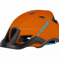 Cube CMPT MTB Helmet 2017