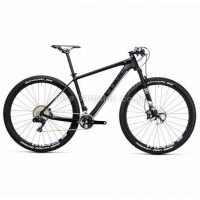 Cube Elite C:62 SL 29″ Carbon Hardtail Mountain Bike 2017