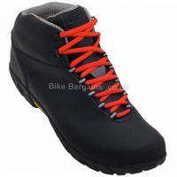 Giro Alpineduro Waterproof MTB Boots