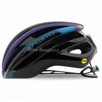 Giro Foray MIPS Road Helmet 2017