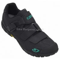 Giro Terradura Ladies SPD MTB Shoes