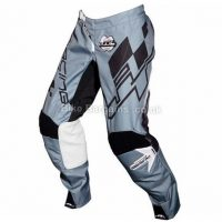 JT Racing Checked DH Pants