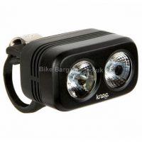 Knog Blinder Road 250 USB Front Light