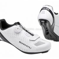 Louis Garneau Platinum Road Shoes