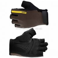 Mavic Aksium Ladies Mitts