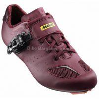 Mavic Echappee Elite Ladies Road Shoes