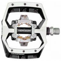 Nukeproof Horizon CL CrMo Platform Downhill MTB Pedals