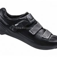 Shimano RP500 Road Shoes
