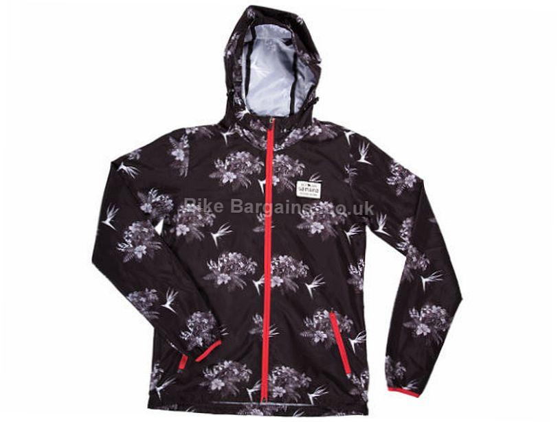 Sombrio Marimba Ladies Jacket 2016 S, Pink, Women's, Long Sleeve