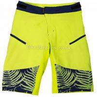 Sombrio Pursuit Shorts 2016