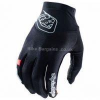 Troy Lee Designs Ace 2.0 Lightweight Full Finger Gloves