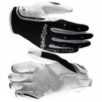 Troy Lee Designs Ladies XC Full Finger Gloves 2017