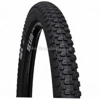 WTB Breakout TCS Tough High Grip 29″ Kevlar MTB Tyre