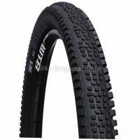 WTB Riddler TCS Light Fast Rolling Kevlar MTB Tyre
