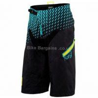 100% R-Core Supra Downhill MTB Shorts 2017
