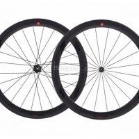 3T Orbis II C50 Team Carbon Road Wheels