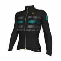 Ale PRR 2.0 Strada Road Long Sleeve Jersey