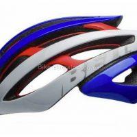 Bell Zephyr MIPS Road Helmet