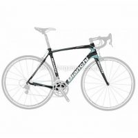 Bianchi C2C Infinito CV Carbon Disc Road Frame 2016