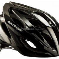 Bontrager Starvos Road Helmet